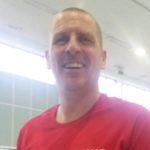 Chairman - Craig Patrick